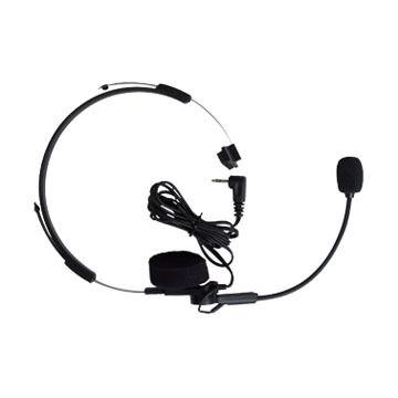 Motorola Talkabout Headset w/ Swivel Boom Microphone