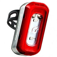 Blackburn Local 20 Rear Bicycle Light