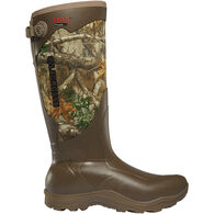 LaCrosse Men's Alpha Agility 1,200g Insulated Hunting Boot