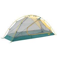 Eureka Midori 1-Person Tent