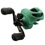 13 Fishing Origin TX Saltwater Baitcasting Reel