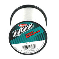 Berkley 1 Lb. Spool Trilene Big Game Fishing Line