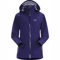 Arc'teryx Women's Ravenna GTX Jacket