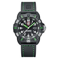 Luminox Coronado Watch