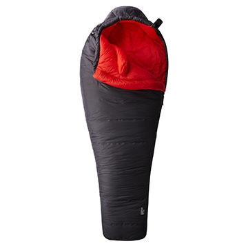 Mountain Hardwear Lamina Z Bonfire -30°F Sleeping Bag