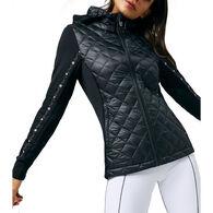 Alp N Rock Women's Flex II Jacket