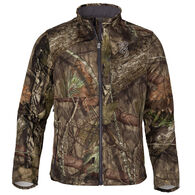 Browning Men's Hell's Canyon AYR-WD Jacket