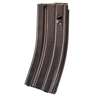 Windham Weaponry 5.56 / 223 30-Round Magazine