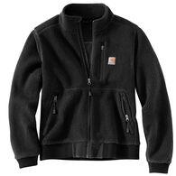 Carhartt Women's Sherpa Jacket
