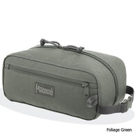 Maxpedition Upshot Tactical Shower Bag