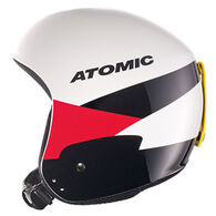 Atomic Redster WC Snow Helmet - 14/15 Model