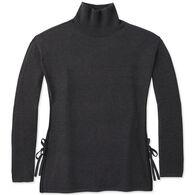 SmartWool Women's Spruce Creek Tunic Sweater