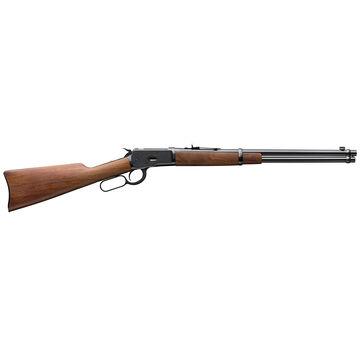 Winchester 1892 Carbine 357 Magnum 20 10-Round Rifle