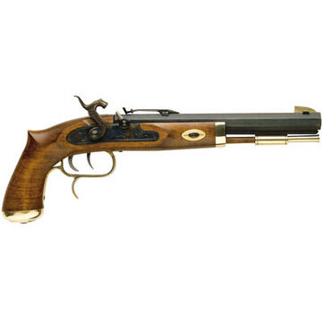 Traditions Trapper 50 Cal. Black Powder Pistol