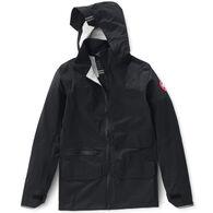 Canada Goose Women's Pacifica Jacket
