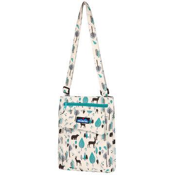 Kavu Womens Keeper Handbag