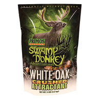 Primos Swamp Donkey White Oak Crushed Deer Attractant