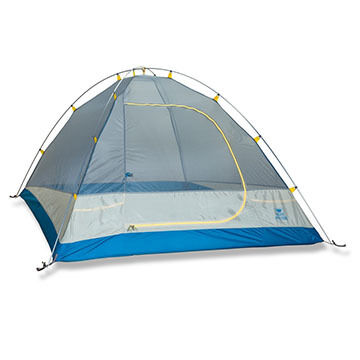 Mountainsmith Bear Creek 3-Person Tent w/ Footprint