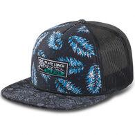 Dakine Men's Plate Lunch Trucker Hat
