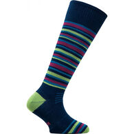 Eurosock Youth Jr Superlite OTC Ski Sock
