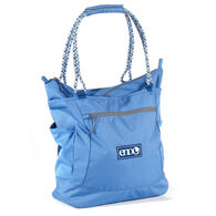 ENO Relay 35 Liter Tote Bag