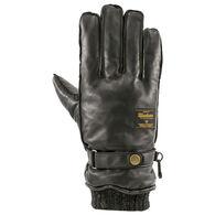 Swany Men's Warren Leather Glove