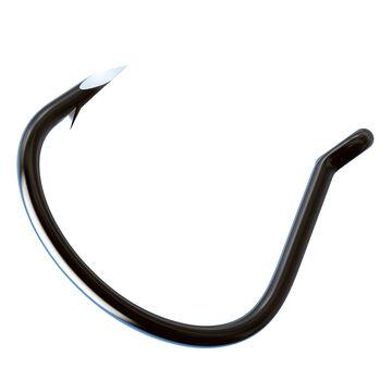 Eagle Claw TroKar Wacky Worm Hook - 7-9 Pk.
