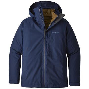 Patagonia Mens 3-in-1 Snowshot Jacket
