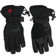 Depot Trading Women's Trend Ski Glove