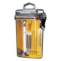 True Utility StylusPen Telescopic Pen & Touchscreen Stylus