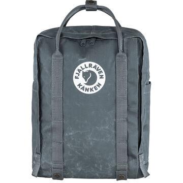 Fjällräven Tree-Kånken 16 Liter Backpack