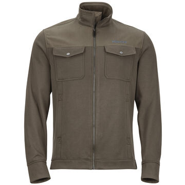 Marmot Mens Matson Jacket