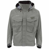 Simms Men's Freestone Wading Jacket