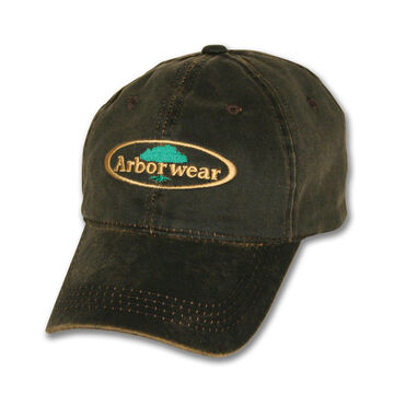 Arborwear Men's Vintage Ball Cap