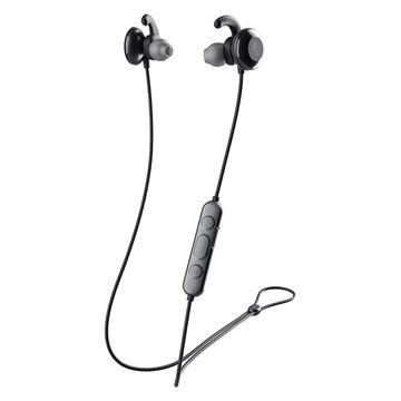 Skullcandy Method Active Wireless Sport Earbud