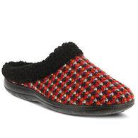 Spring Footwear Women's Chain Stitch Slipper