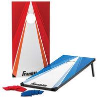"Franklin Sports 48"" Professional Cornhole Set"