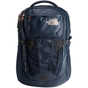 The North Face Womens Recon 30 Liter Backpack - Discontinued Model