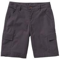 Carhartt Boy's Ripstop Cargo Short