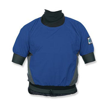 Kokatat Tropos Blast Short-Sleeve Jacket