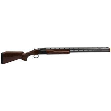 Browning Citori CXT 12 GA 30 O/U Shotgun