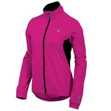 Pearl Izumi Women's SELECT Barrier Jacket