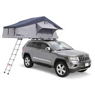 Tepui Explorer Autana 3-Person Roof Top Tent