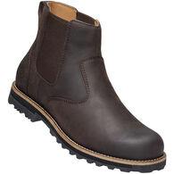 Keen Men's The 59 Chelsea Waterproof Boot