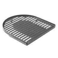 Coleman RoadTrip Swaptop Cast Iron Grill Grate