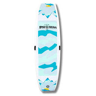 "Pau Hana Lotus Air 10' 0"" Inflatable SUP"