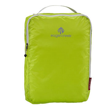 Eagle Creek Pack-It Specter Small Half Cube