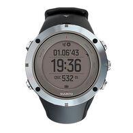Suunto Ambit3 Peak Sapphire GPS Watch
