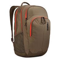 Thule Chronical  28 Liter Backpack