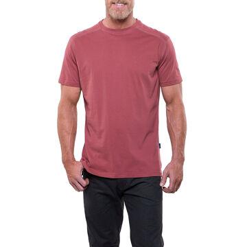 Kuhl Men's Bravado Short-Sleeve T-Shirt